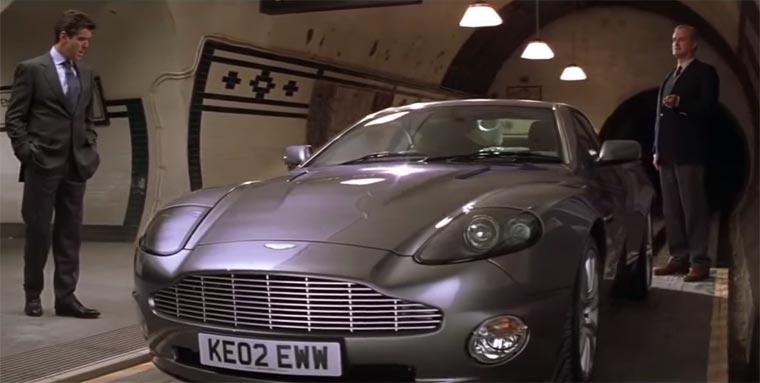 Les fameux gadgets de James Bond réunis en une seule vidéo gadget-james-bond-11