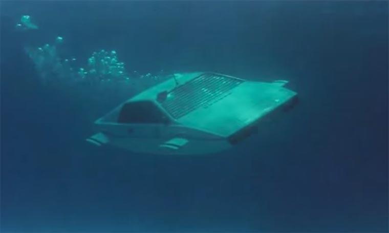 Les fameux gadgets de James Bond réunis en une seule vidéo gadget-james-bond-2