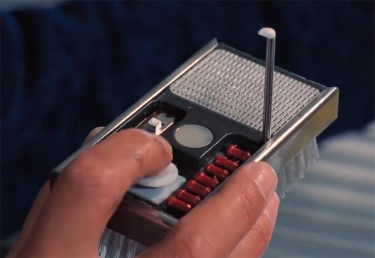 Les fameux gadgets de James Bond réunis en une seule vidéo gadget-james-bond-3