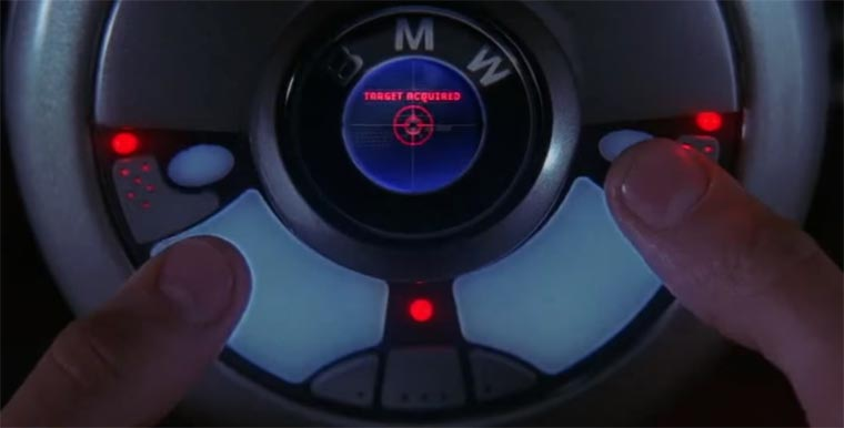 Les fameux gadgets de James Bond réunis en une seule vidéo gadget-james-bond-6