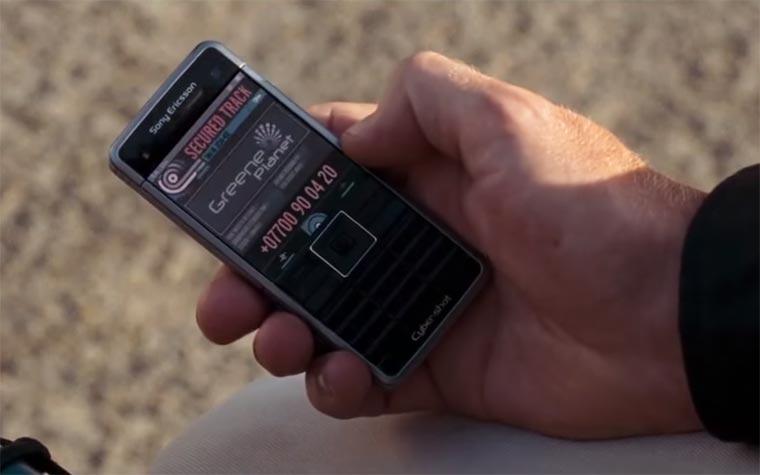Les fameux gadgets de James Bond réunis en une seule vidéo gadget-james-bond-7