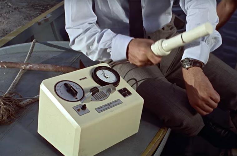 Les fameux gadgets de James Bond réunis en une seule vidéo gadget-james-bond-8