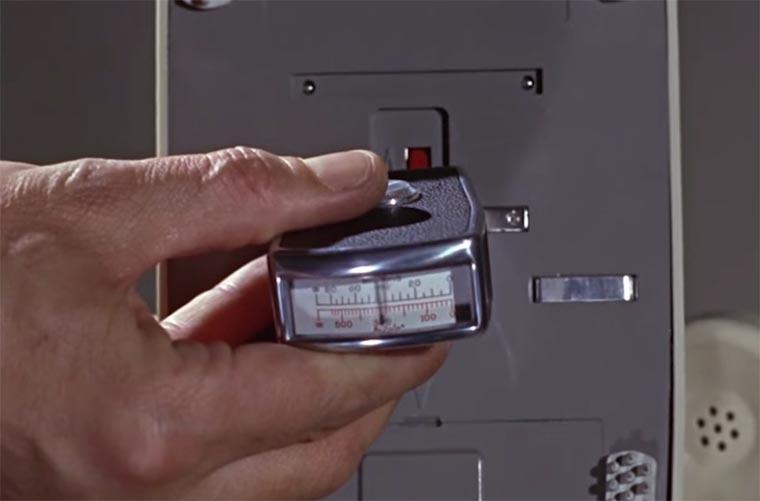 Les fameux gadgets de James Bond réunis en une seule vidéo gadget-james-bond-9
