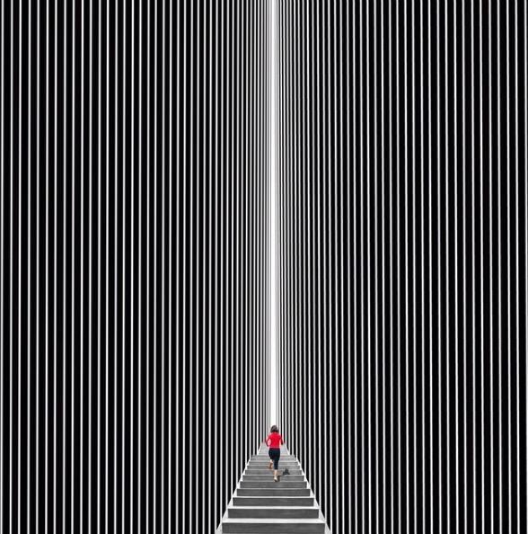 Des images hypnotisantes qui vous emmèneront loin, très loin d'ici image-hypnose-instagram-7