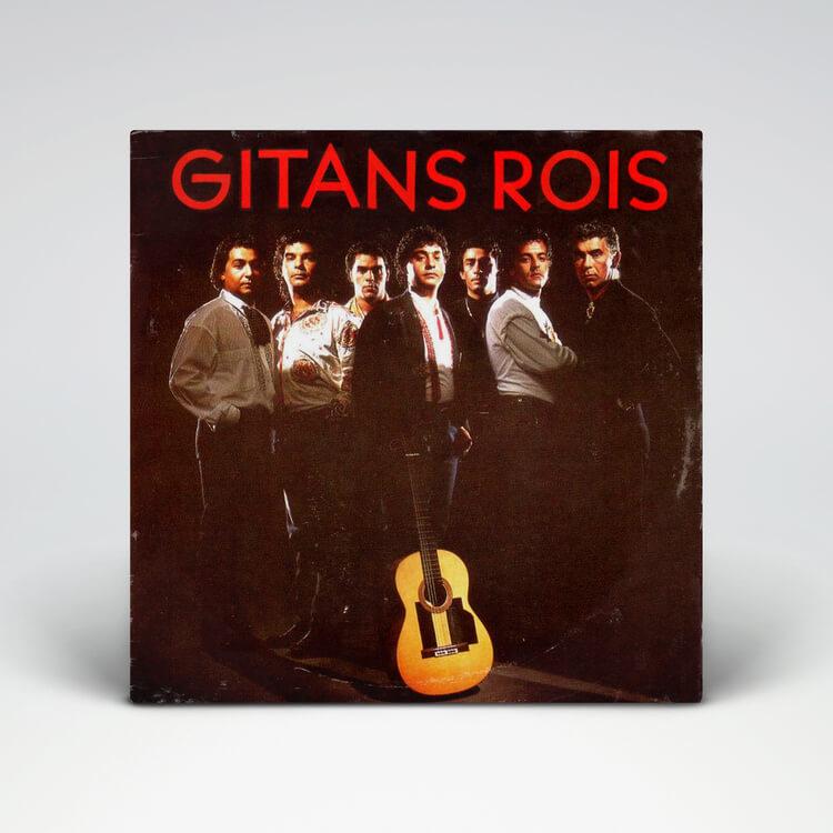 Des albums cultes traduits en français, ça donne quoi ? pochette-album-francais-1
