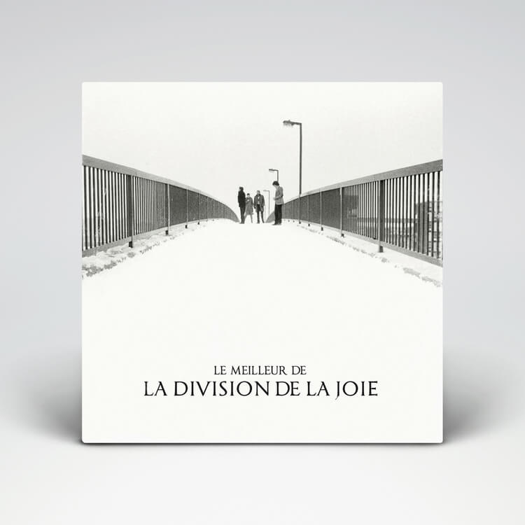 Des albums cultes traduits en français, ça donne quoi ? pochette-album-francais-10