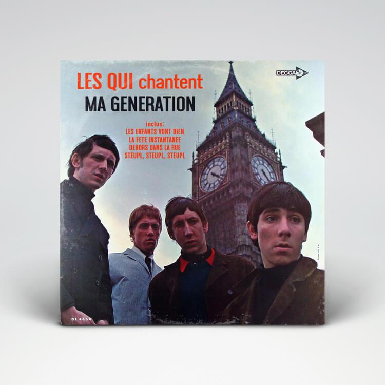Des albums cultes traduits en français, ça donne quoi ? pochette-album-francais-15