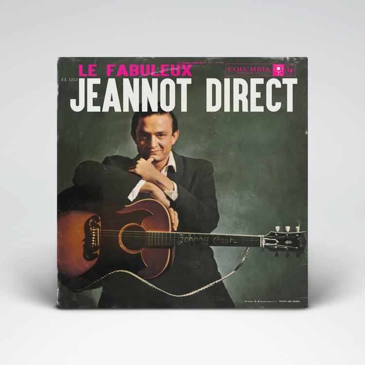 Des albums cultes traduits en français, ça donne quoi ? pochette-album-francais-16