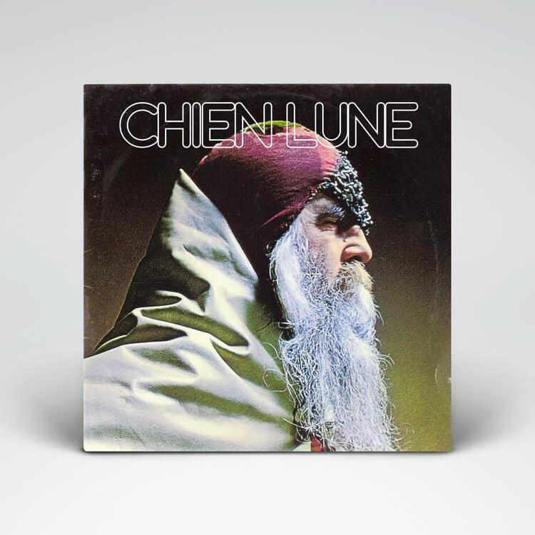 Des albums cultes traduits en français, ça donne quoi ? pochette-album-francais-5