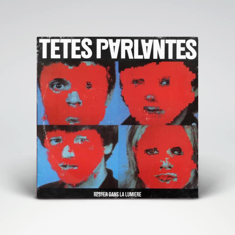 Des albums cultes traduits en français, ça donne quoi ? pochette-album-francais-8
