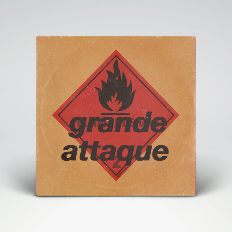 Des albums cultes traduits en français, ça donne quoi ? pochette-album-francais-9