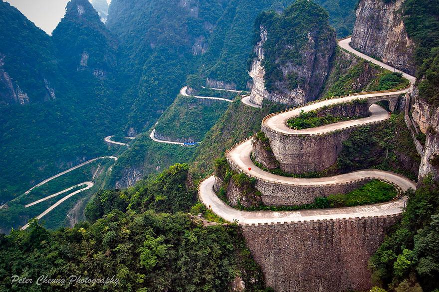 En voilà des raisons de vous rendre en Chine, et plus vite que ça ! raisons-visiter-chine-20