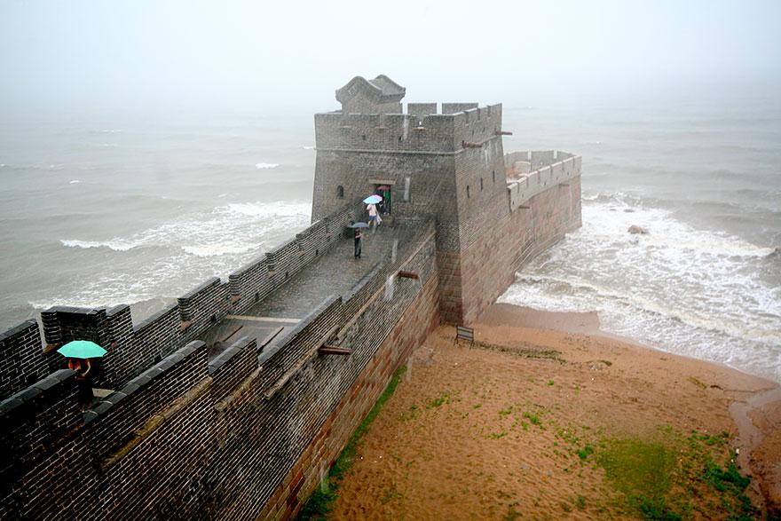 En voilà des raisons de vous rendre en Chine, et plus vite que ça ! raisons-visiter-chine-8