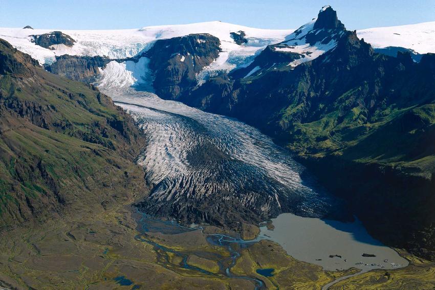 L'incroyable grotte de glace de Skaftafell en Islande skaftafell-1