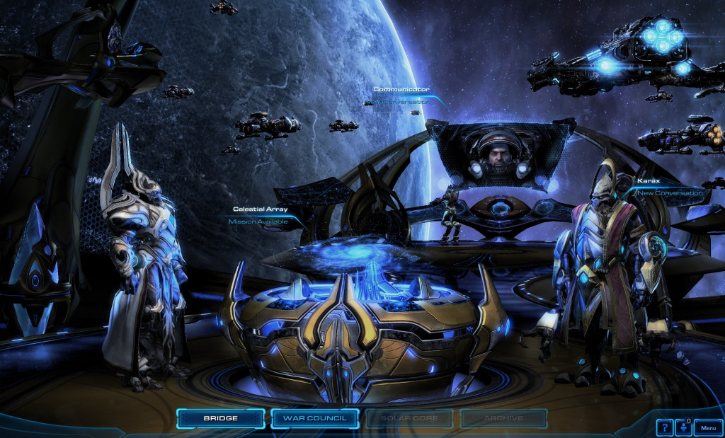 Plus que 6 jours pour Star craft II : Legacy of the void ! starcraft-ii-legacy-of-the-void-blizzcon-2014-korhal-bridge-100529705-orig-1024x619