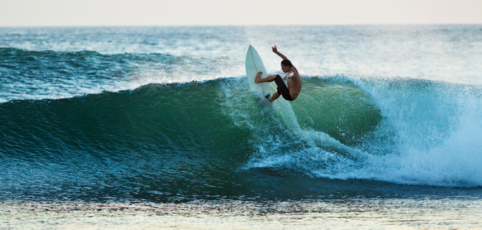Le Costa Rica, petit pays aux innombrables merveilles voyage-costa-rica-17